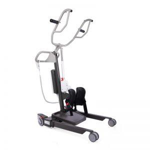 Paciento keltuvas Verteo – Sit-to-stand