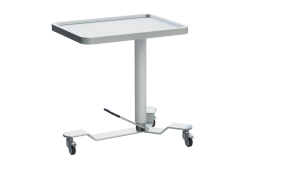 Instrumentų staliukas NEREZ1113