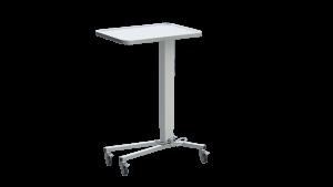 Instrumentų staliukas NEREZ1120