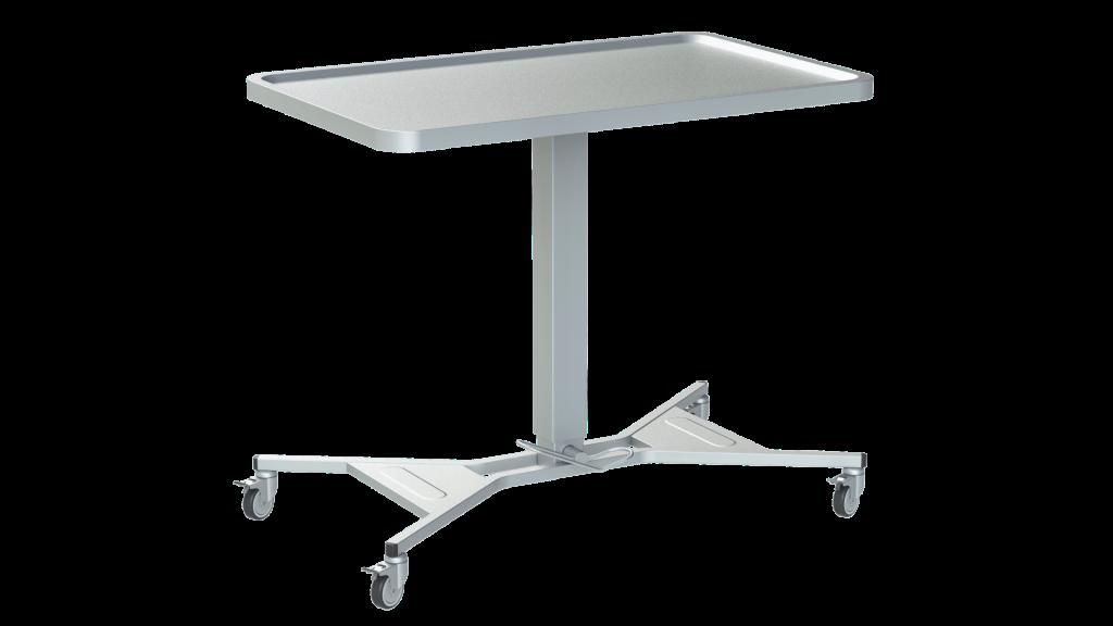 Instrumentų staliukas(didelis) NEREZ1125